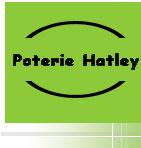 Poterie Hatley
